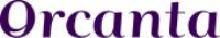 Logo Orcanta