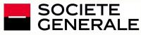 Catalogues et promotions de Société Générale à Saint-Nazaire