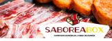 Saboreabox