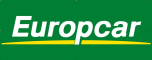 Catalogues de Europcar