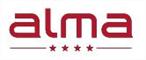 https://static0.tiendeo.fr/upload_negocio/negocio_546/logo2.png