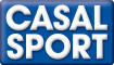 logo Casal Sport