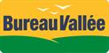 Info et horaires du magasin Bureau Vallée à 12 avenue de la république, à  2 pas des allées des provençales, derrière bricorama