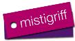 logo Mistigriff