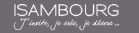 logo Isambourg