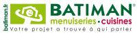 Batiman
