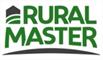 logo Rural Master