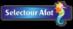 logo Selectour Afat