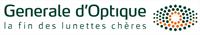 logo Générale Optique