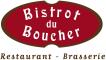 Bistrot du Boucher
