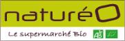 logo NaturéO