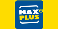 Catalogues de Max Plus