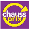 Chauss'prix