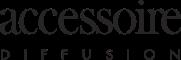 logo Accessoire Diffusion