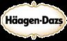 logo Häagen Dazs