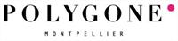 https://static0.tiendeo.fr/upload_negocio/negocio_685/logo2.png