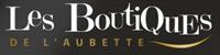 https://static0.tiendeo.fr/upload_negocio/negocio_687/logo2.png