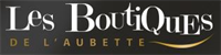 logo L'Aubette