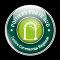 https://static0.tiendeo.fr/upload_negocio/negocio_691/logo2.png