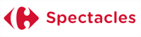 logo Carrefour Spectacles