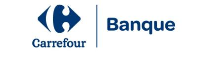 logo Carrefour Banque
