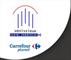https://static0.tiendeo.fr/upload_negocio/negocio_714/logo2.png