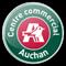 logo Auchan Beauvais