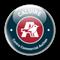 logo Auchan Lyon Caluire