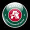 logo Auchan Mantes