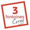 https://static0.tiendeo.fr/upload_negocio/negocio_744/logo2.png