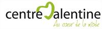 logo La Valentine