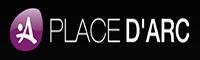 https://static0.tiendeo.fr/upload_negocio/negocio_752/logo2.png