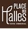 https://static0.tiendeo.fr/upload_negocio/negocio_757/logo2.png