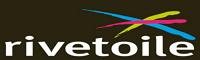 logo Rivetoile