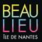 logo Beaulieu (Nantes)