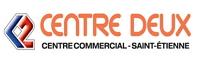 logo Centre Deux