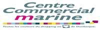 logo Centre Marine