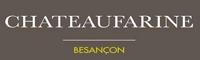 logo Chateaufarine
