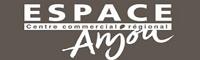 logo Espace Anjou
