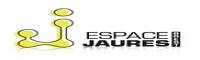 logo Espace Jean Jaurès