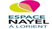 https://static0.tiendeo.fr/upload_negocio/negocio_769/logo2.png