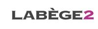 logo Labège 2