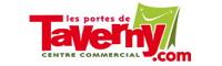 logo Les Portes de Taverny