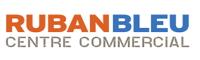 logo Ruban Bleu
