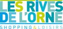 logo Les Rives de L'Orne