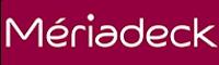 https://static0.tiendeo.fr/upload_negocio/negocio_787/logo2.png
