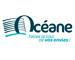 logo Leclerc Océane