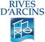 logo Rives d'Arcins
