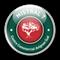 https://static0.tiendeo.fr/upload_negocio/negocio_794/logo2.png