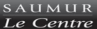 logo Sumur le Centre